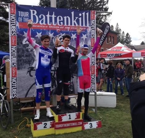 dan_podium